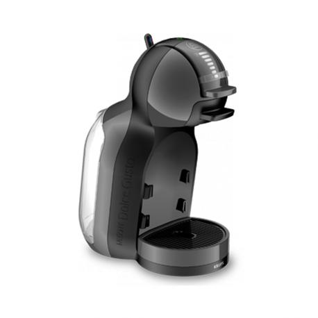 Cafetera Dolce Gusto Krups KP1208 Mini Me Negra