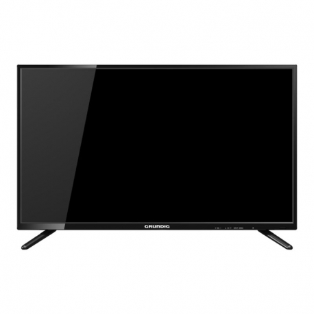 "Televisor LED 40"" Grundig 40 VLE 6910 BP Full HD, Smart TV"