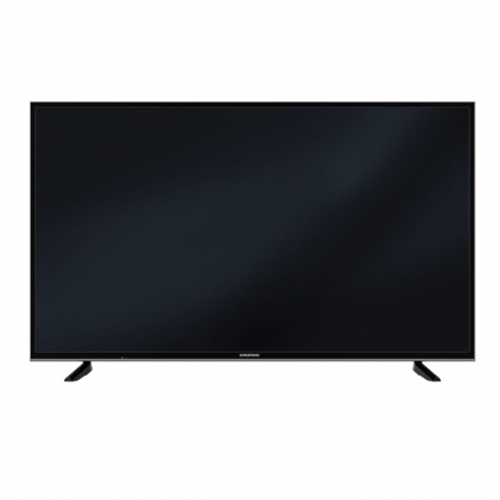 "Televisor LED 4K UHD 43"" Grundig 43 GDU 7500 B Smart TV, HDR"