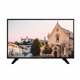 "Televisor LED 32"" Hitachi 32HE1005 HD Ready"