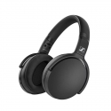 Auricular inalambrico Sennheiser HD 350BT Bluetooth