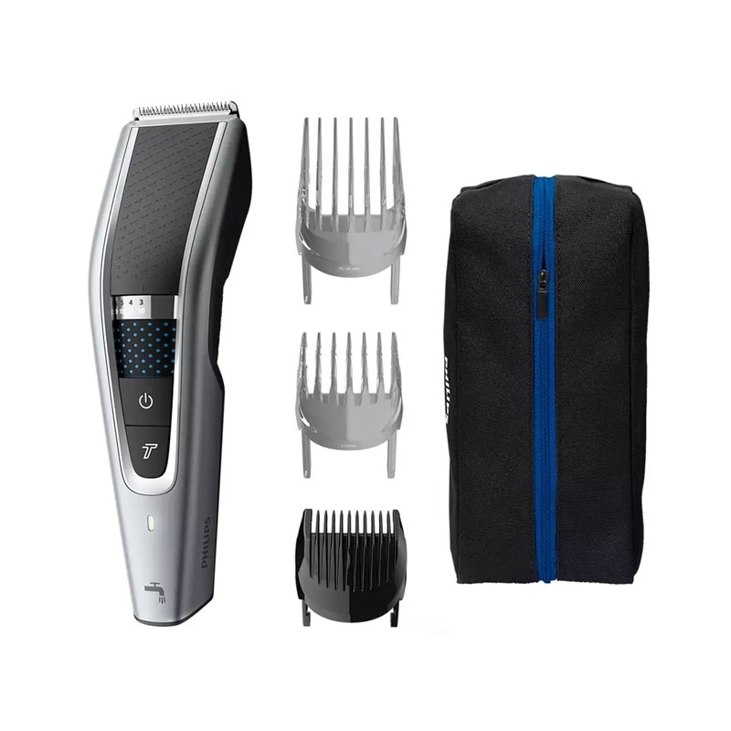 Cortapelos Philips HC5630/15 Hairclipper