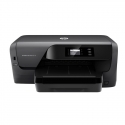 Impresora HP Officejet Pro 8210 Color, WiFi, Doble cara