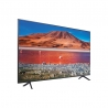 "Televisor LED 4K UHD 43"" Samsung UE43TU7105KXXC Smart TV, HDR10+"