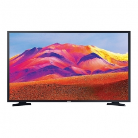 "Televisor LED 32"" Samsung UE32T5305AKXXC Full HD, Smart TV, HDR"