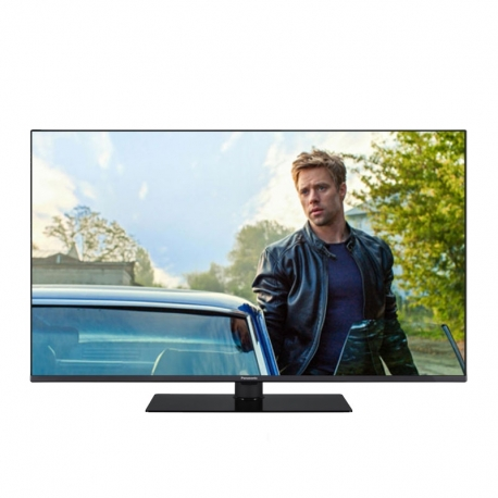 "Televisor LED 4K UHD 43"" Panasonic TX-43HX700E Smart TV Android, HDR10"
