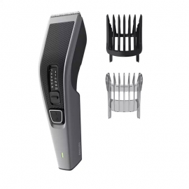 Cortapelos Philips HC3536/15 Hairclipper